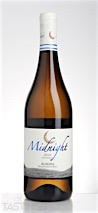 "Midnight Cellars 2014 ""Aurora"" Reserve White Blend Paso Robles"