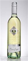 Chaddsford 2013  Pinot Grigio