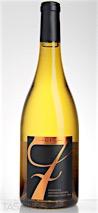 GEN 7 2014 Vintners Reserve Viognier