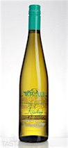 Wagner Vineyards 2014 Estate Grown & Bottled, Caywood East Vineyard Riesling