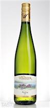 Wagner Vineyards 2014 Estate Grown & Bottled, Dry, Wagner Vineyards Riesling