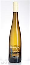 """Wagner Vineyards 2013 """"Fathom 107"""" Estate Grown & Bottled, Wagner Vineyards Finger Lakes"""