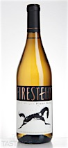Firesteed 2014 Pinot Gris, Oregon