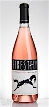Firesteed 2014 Rosé Willamette Valley