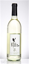 Mill River Winery NV  Pinot Grigio