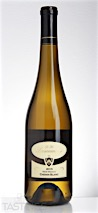 D.H. Lescombes 2015 Chenin Blanc, New Mexico