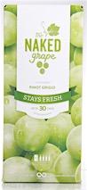 Naked Grape NV  Pinot Grigio