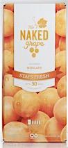 Naked Grape NV  Moscato