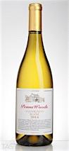 Penns Woods 2014  Sauvignon Blanc