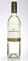 Pedroncelli 2015 East Side Vineyards Sauvignon Blanc
