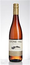 Stone Hill NV Golden Rhine White Blend Missouri