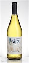Falling Waters Winery NV  Vignoles