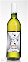 Northleaf Winery NV John Alexander Warehouse White Gewurztraminer