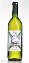 Northleaf Winery NV Savage White Sauvignon Blanc