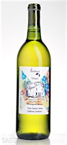 Northleaf Winery NV Town Square Series Semillon