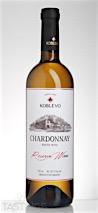Koblevo NV  Chardonnay