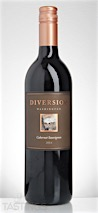 Diversion 2014  Cabernet Sauvignon