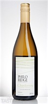 Philo Ridge Vineyards 2014 Haiku Ranch Chardonnay
