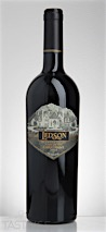 Ledson 2012 Carignane, Redwood Valley