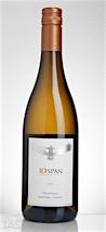 10Span 2014  Chardonnay