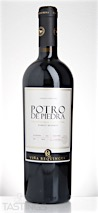 Potro de Piedra 2013 Single Lot Reserve Cabernet Sauvignon