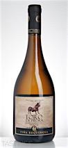Toro de Piedra 2015 Grand Reserve Chardonnay