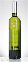 Laudum 2015 Organic Chardonnay