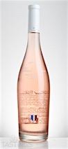 Cloud Chaser 2015 Rosé Côtes de Provence