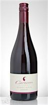 Carneros Highway 2014  Pinot Noir