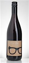 Portlandia 2014  Pinot Noir