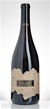 Tom Eddy 2013 Manchester Ridge Pinot Noir