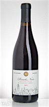 City Winery 2013 Bien Nacido Vineyard Reserve Pinot Noir