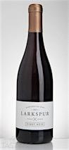 Larkspur 2014  Pinot Noir