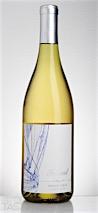 Topsail 2014  Pinot Gris