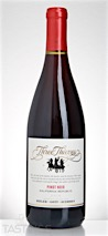 Three Thieves 2014  Pinot Noir