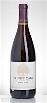 Trinity Oaks 2014  Pinot Noir