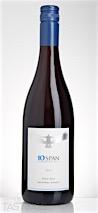 10Span 2014  Pinot Noir