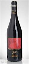 John Robert Eppler 2013  Pinot Noir