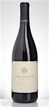 Shiloh Road 2014  Pinot Noir