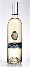 Forest Glen 2015 Tehachapi Clone Pinot Grigio