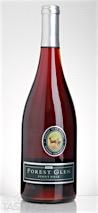 Forest Glen 2014  Pinot Noir
