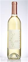 Heliotrope 2014  Pinot Grigio