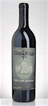 Cloak & Dagger 2010 Novos Ordo Seclorum Cuvée Reserve, Paso Robles
