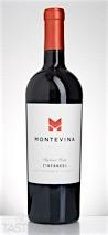 Montevina 2013  Zinfandel