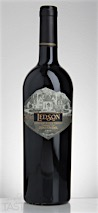 "Ledson 2012 ""Century Vine"" Zinfandel"