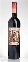 Haraszthy Family Cellars 2014 Old Vine Zinfandel