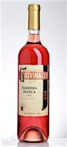 Sunland Vintage 2012 Giovinazzo Barbera Bianca Lodi