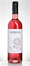 Despierta 2014 Rosé La Mancha