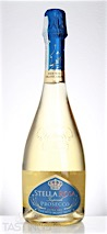 Stella Rosa NV Imperiale Made With Organic Grapes, Prosecco DOC