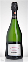 Gran Codorníu NV Reserva Chardonnay Cava